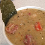 soup - outer banks homemade soups